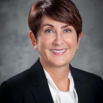 Sandra Ottinger
